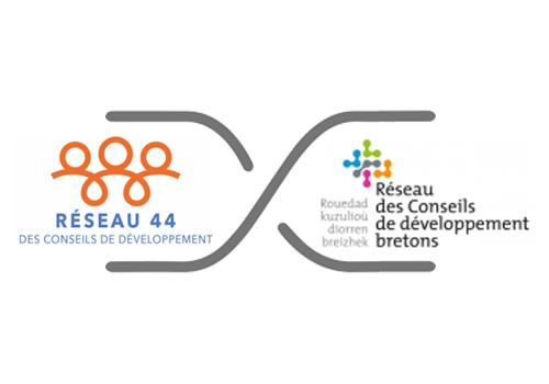 Réseau 44 - Visioconférence entre le Réseau des CD bretons et le Réseau 44